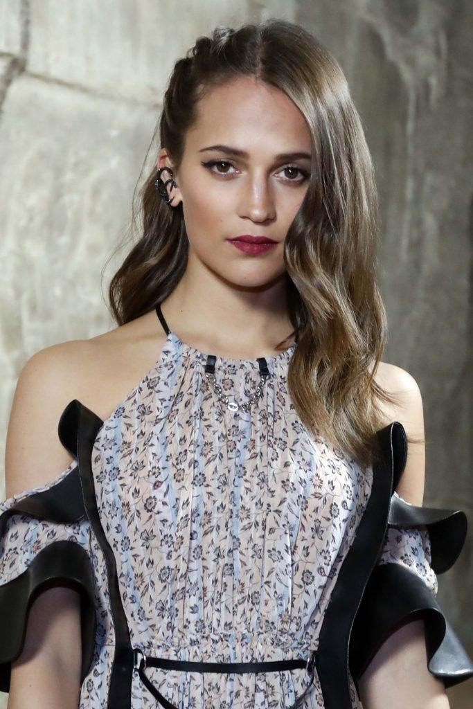 Alicia-Vikander-Haircut-Pics