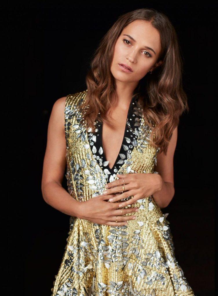 Alicia-Vikander-Hot-Pics