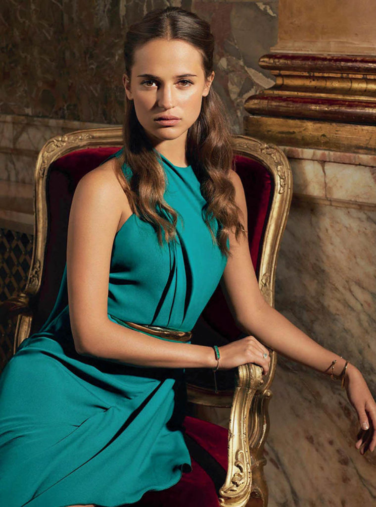 Alicia-Vikander-Images-Gallery