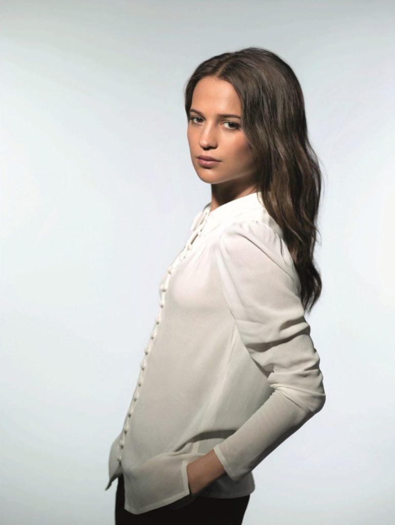 Alicia-Vikander-Leaked-Pics
