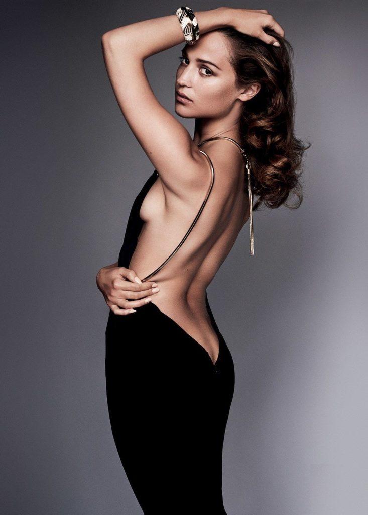Alicia-Vikander-Sexy-Butt-Pics