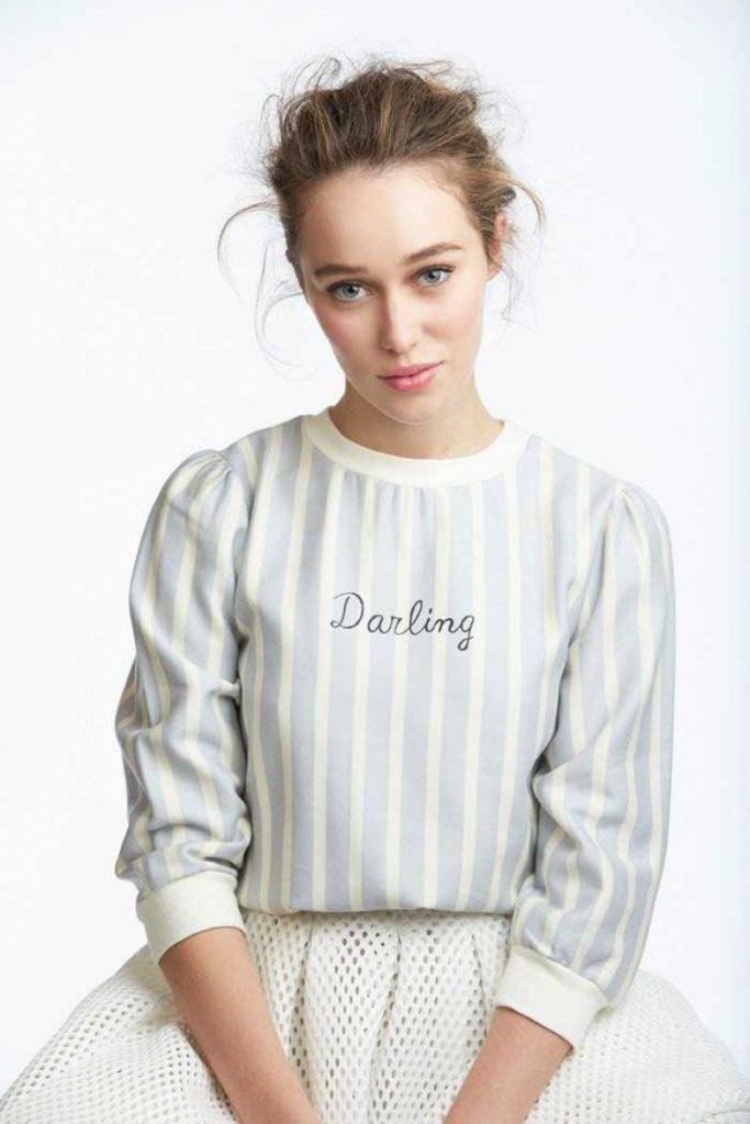 Alycia-Debnam-Carey-Hair-Style-Images