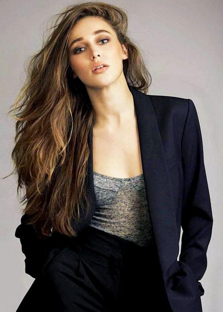 Alycia-Debnam-Carey-Haircut-pics