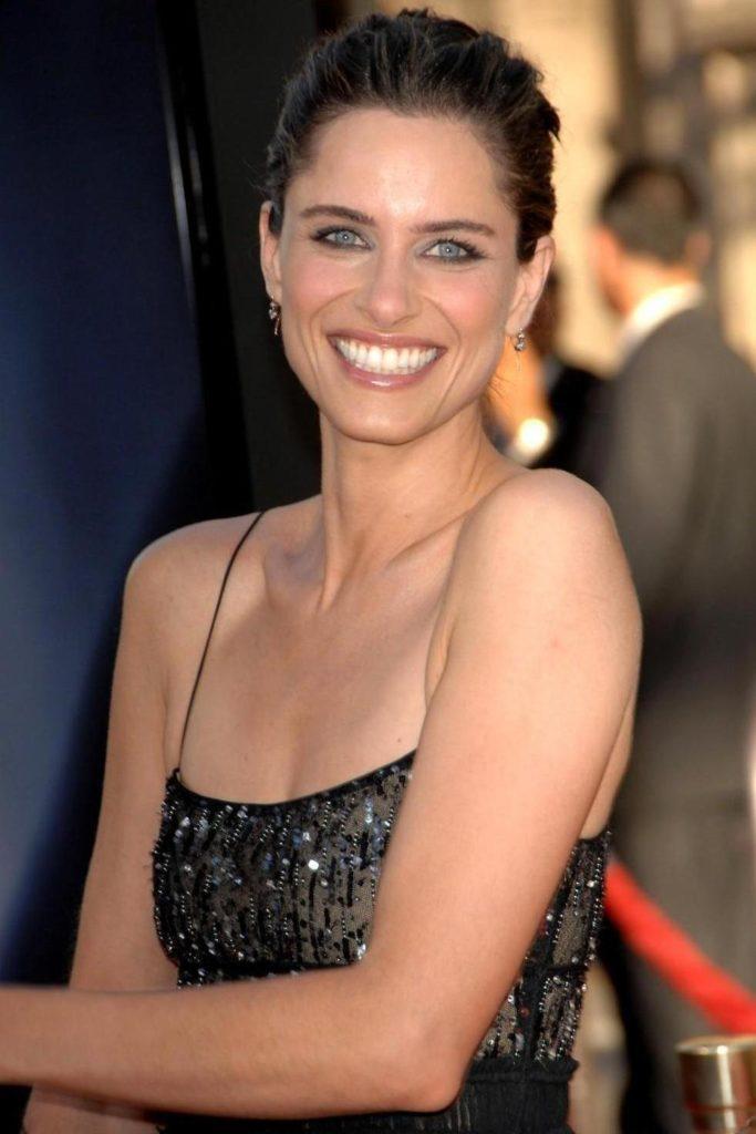 Amanda-Peet-Smile-Pics
