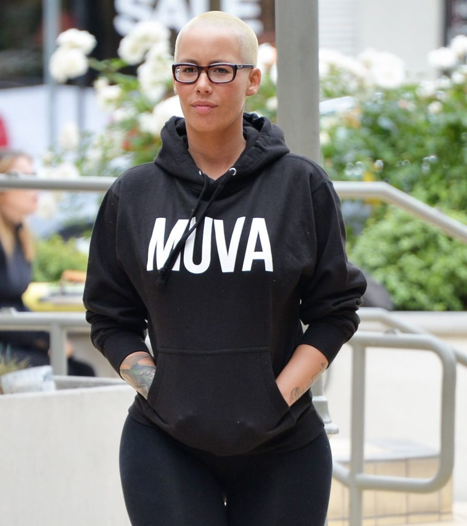 Amber-Rose-Hot-Pictures