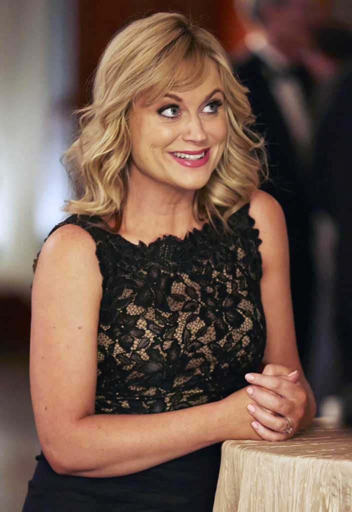 Amy-Poehler-Haircut-Images