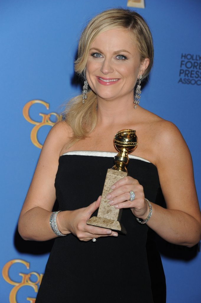 Amy-Poehler-Pictures