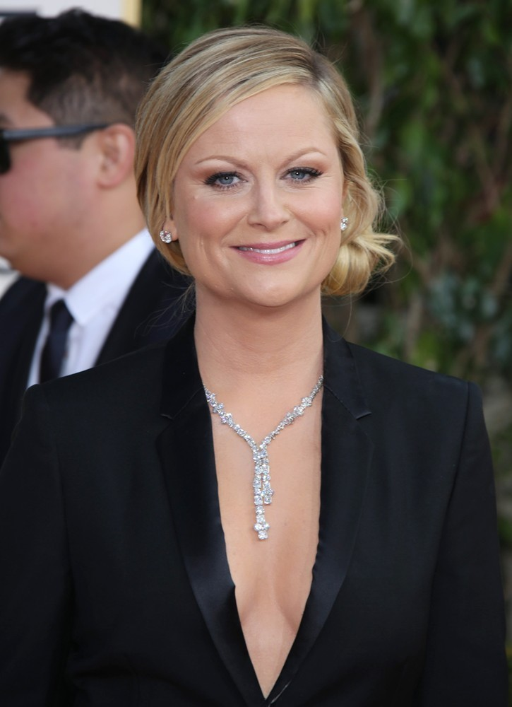 Amy-Poehler-Topless-Pictures