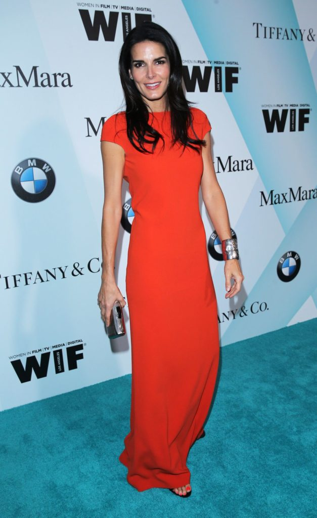 Angie-Harmon-Gown-Pictures