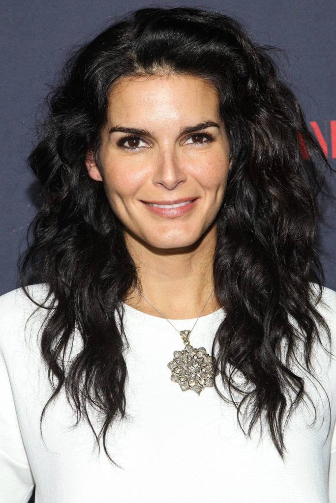 Angie-Harmon-Makeup-Images