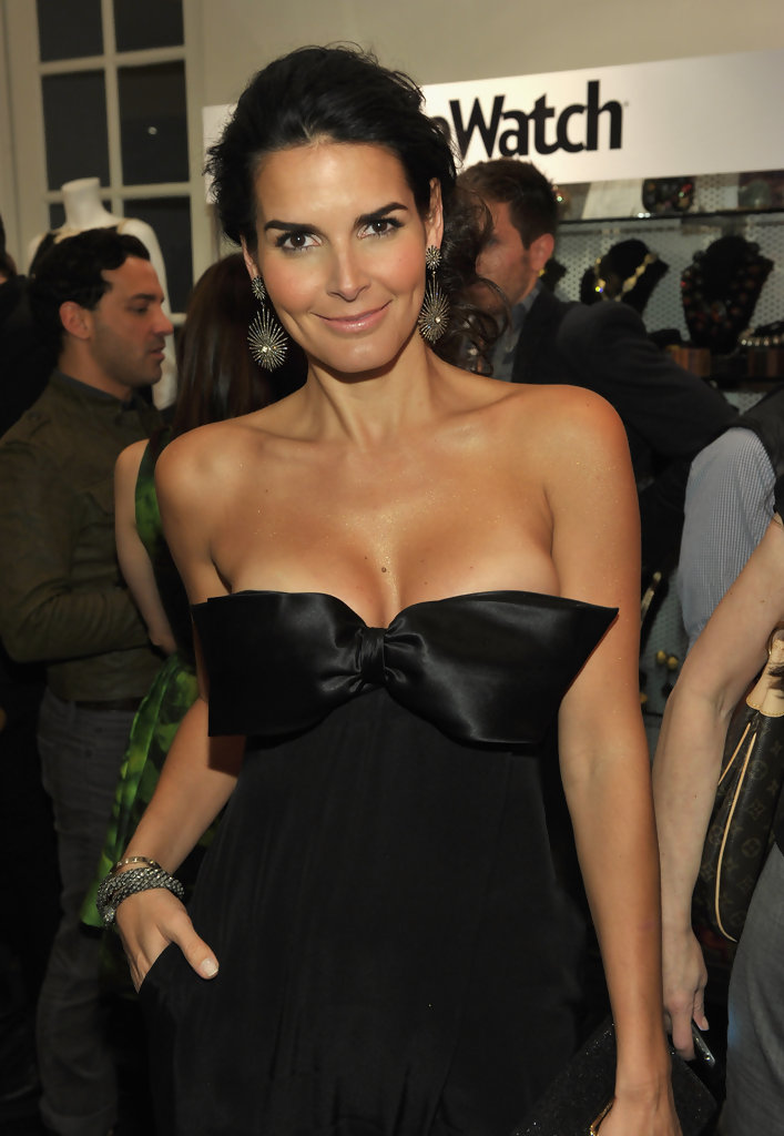Angie-Harmon-Pictures-Gallery