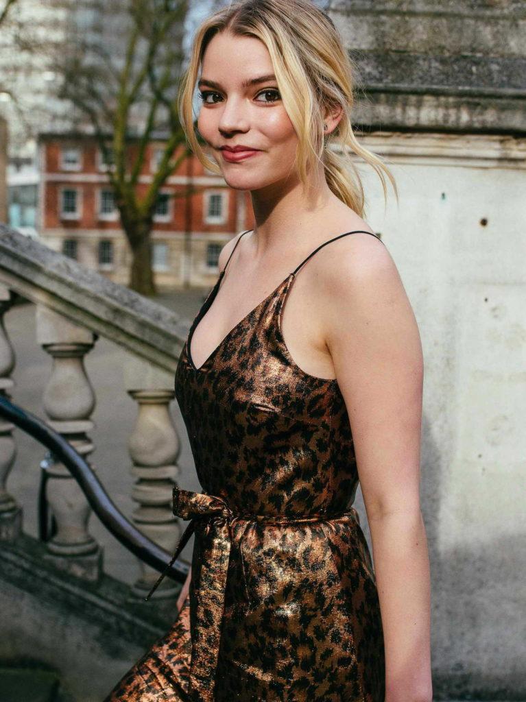 Anya-Taylor-Joy-Breast-Pics