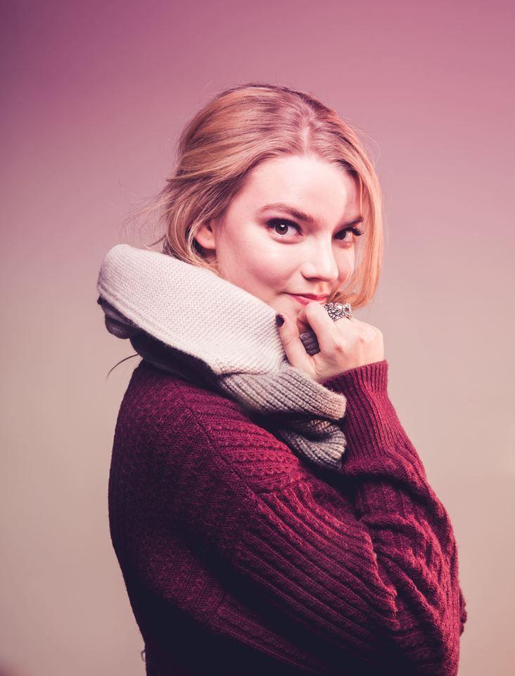 Anya-Taylor-Joy-Cute-Photoshoot