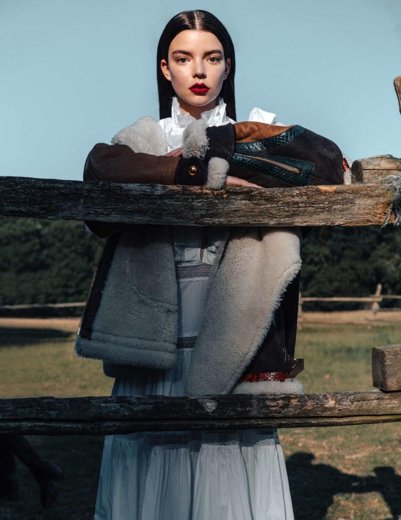 Anya-Taylor-Joy-Photoshoot