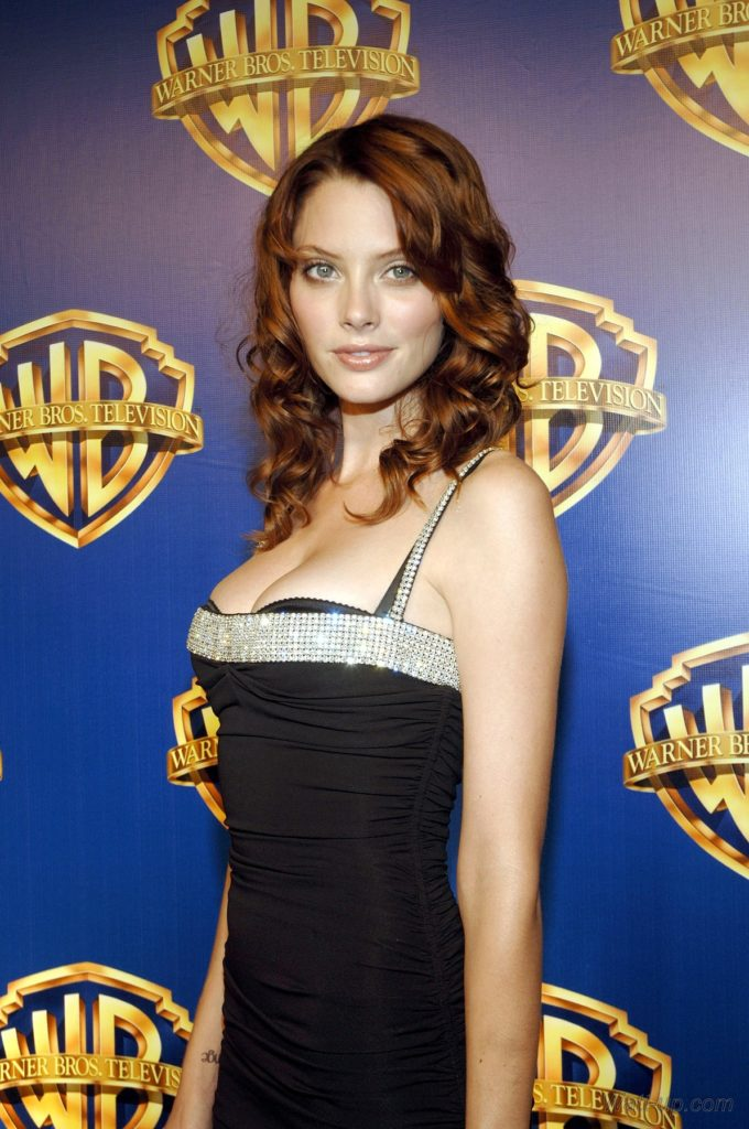 April-Bowlby-Images-Gallery