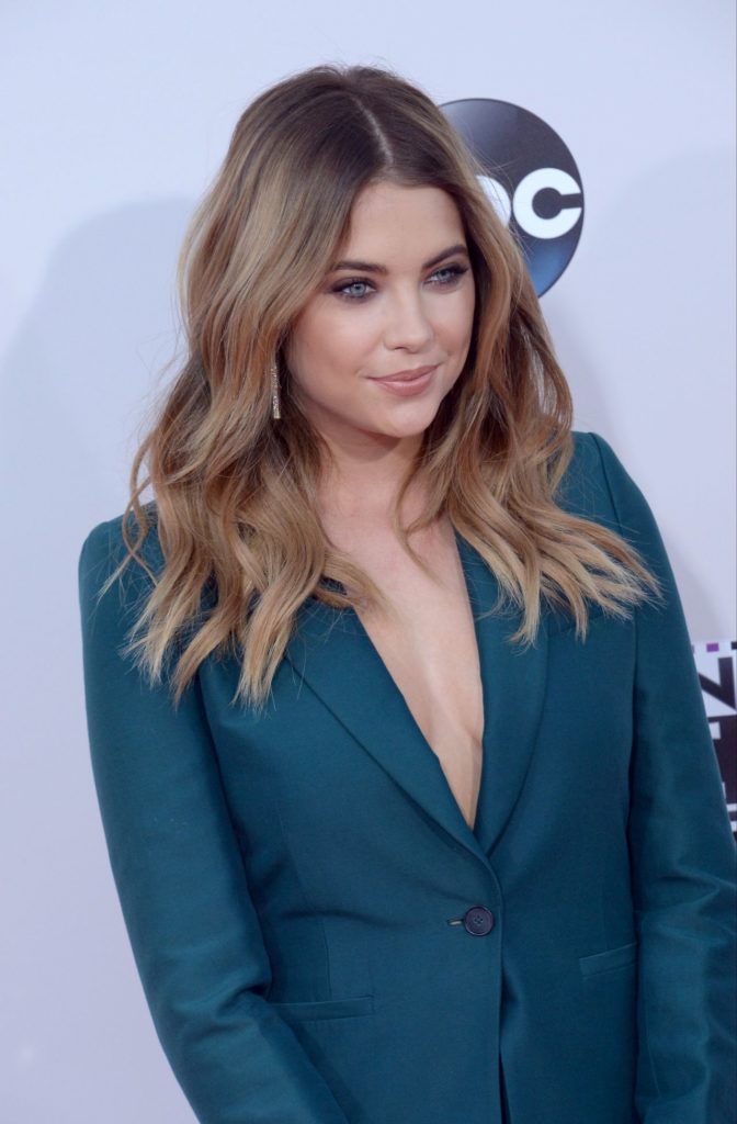 Ashley-Benson-Hot-Pictures