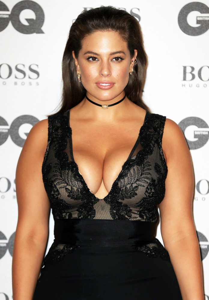 Ashley-Graham-Breasts-Pictures