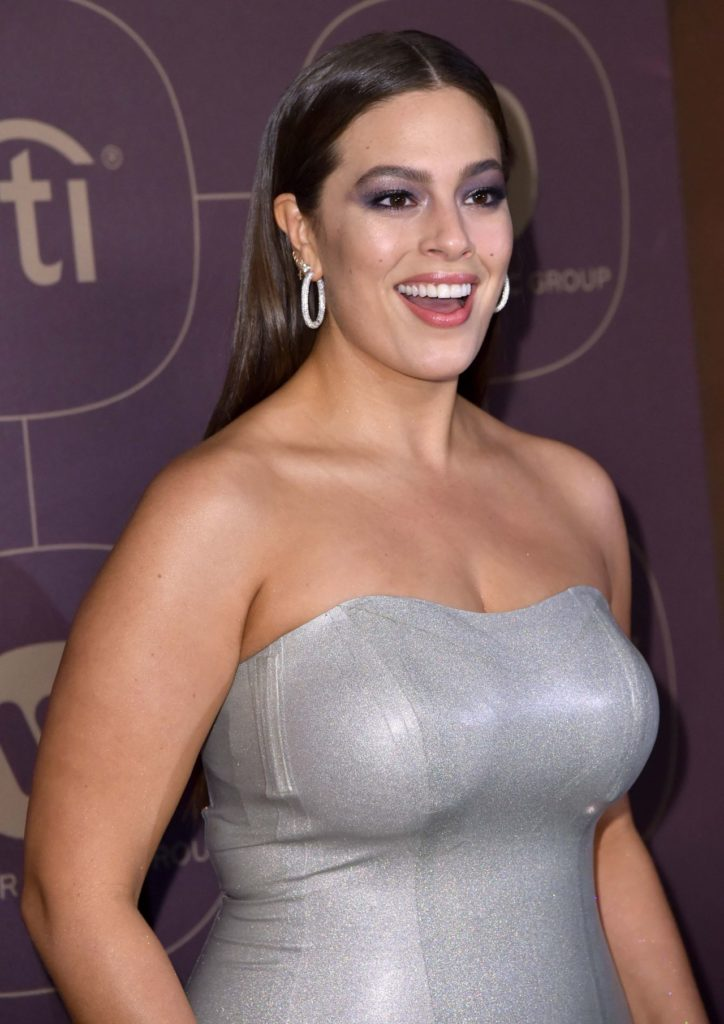 Ashley-Graham-Hot-Pictures