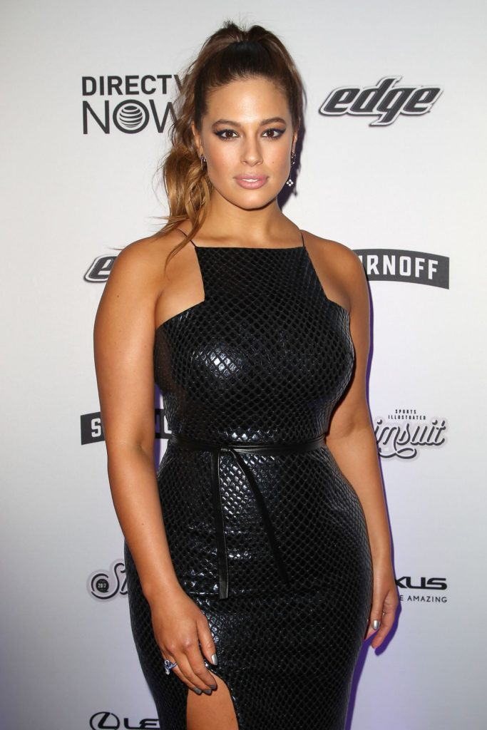 Ashley-Graham-Muscles-Pictures