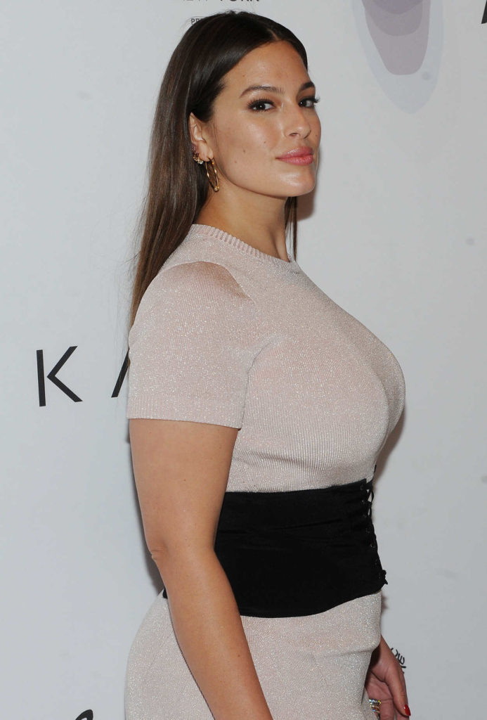 Ashley-Graham-Sexy-Eyes-Pictures