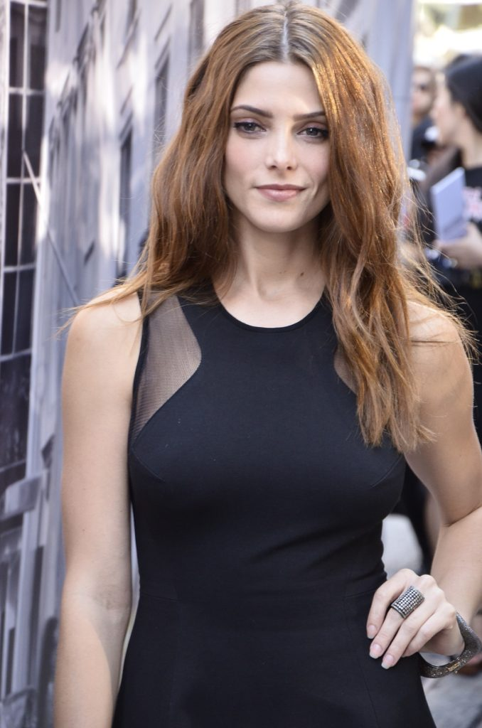 Ashley-Greene-Pictures