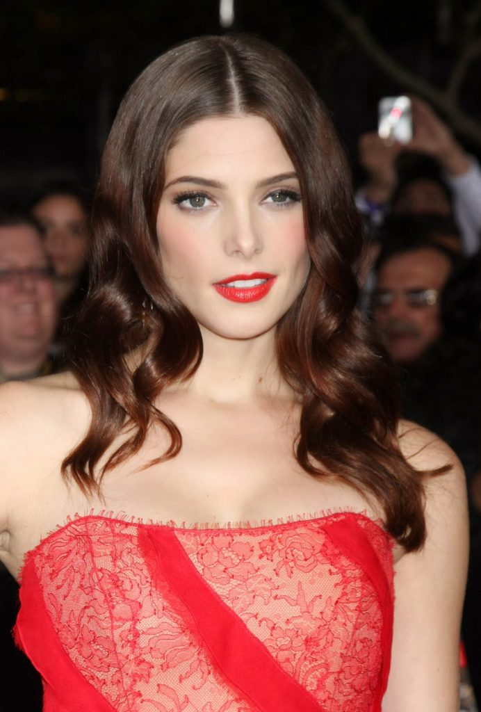 Ashley-Greene-Sexy-pictures