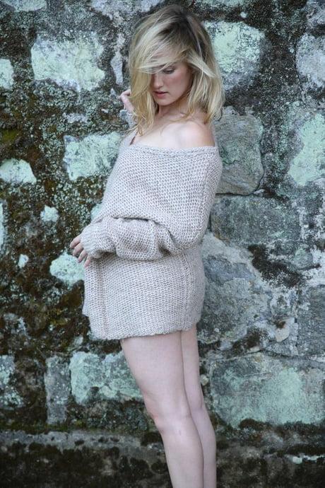 Ashley-Johnson-Bikini-Photos