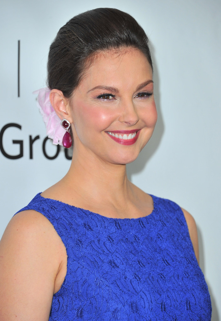 Ashley-Judd-Event-Images