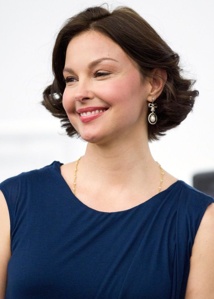 Ashley-Judd-Hot-Pictures
