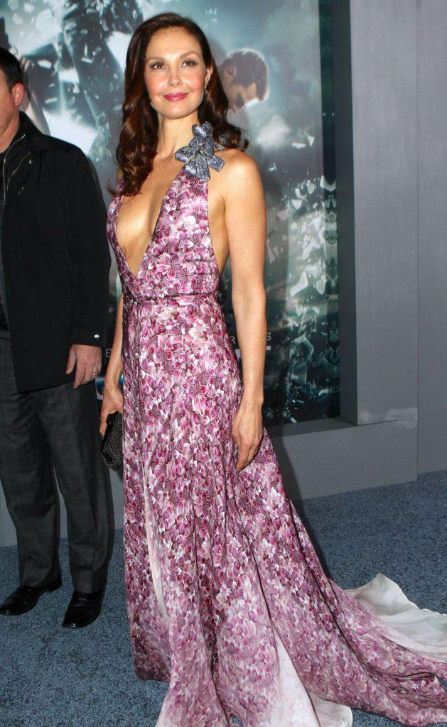 Ashley-Judd-Hot-Sexy-Pics