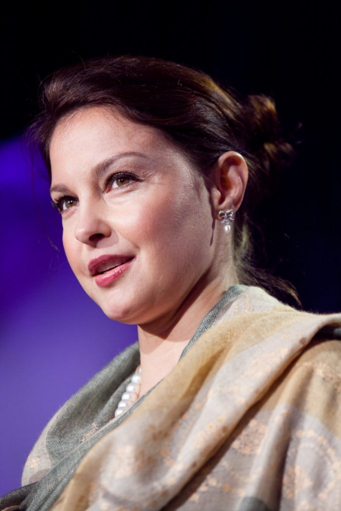 Ashley-Judd-Sexy-Pictures