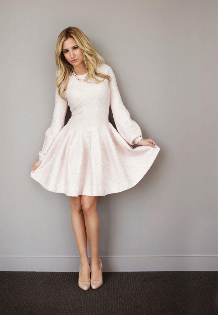 Ashley-Tisdale-Feet-Pics
