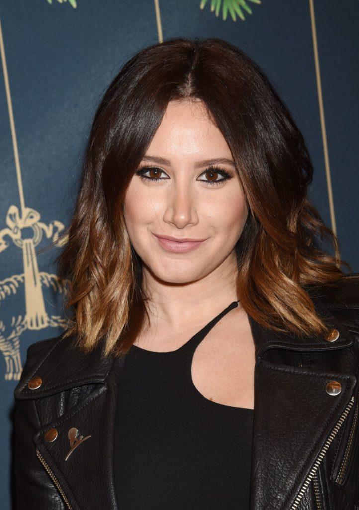 Ashley-Tisdale-Images