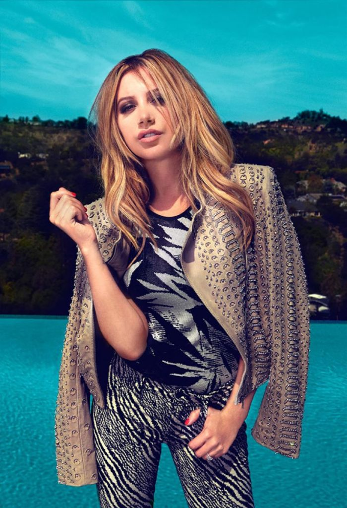 Ashley-Tisdale-Jeans-Pictures
