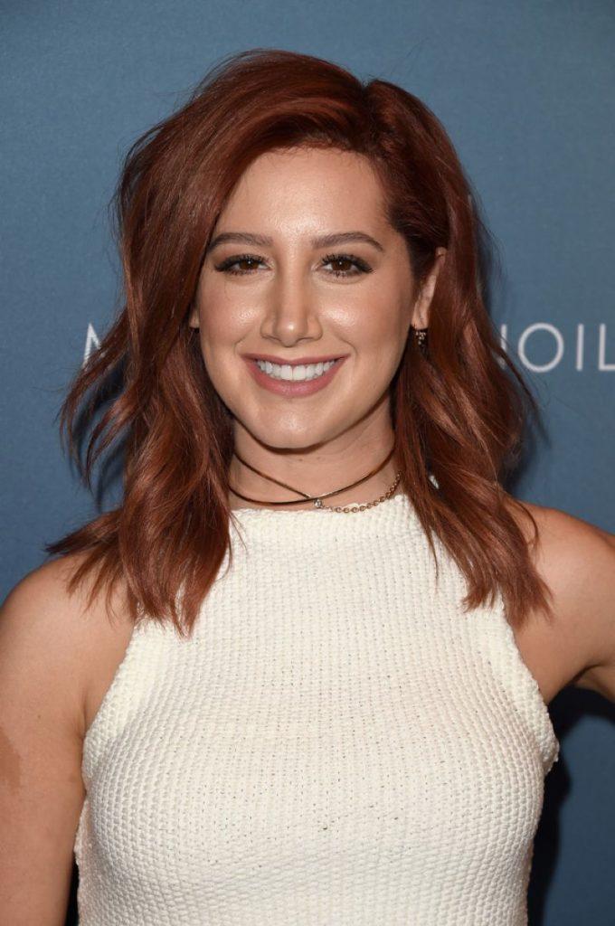 Ashley-Tisdale-Smile-Photos