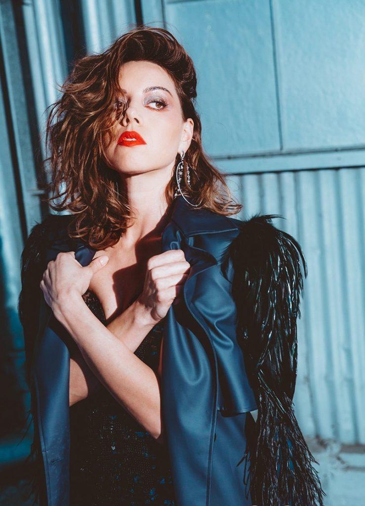 Aubrey-Plaza-Sexy-Lips-Photos