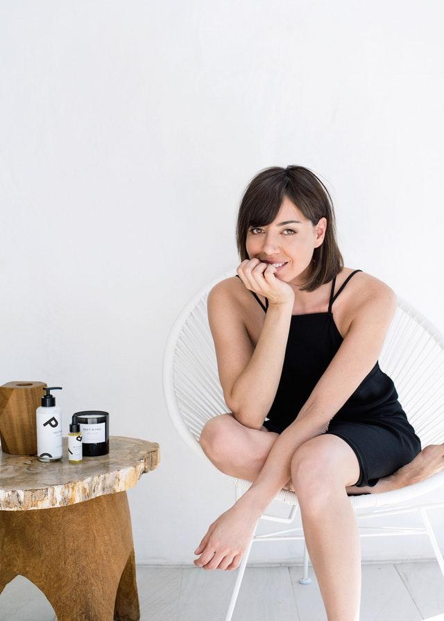 Aubrey-Plaza-Shorts-Pictures
