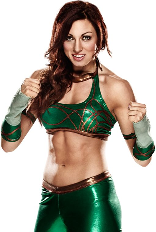 Becky-Lynch-Bra-Navel-Pictures