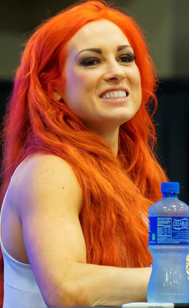 Becky-Lynch-Muscles-pHotos
