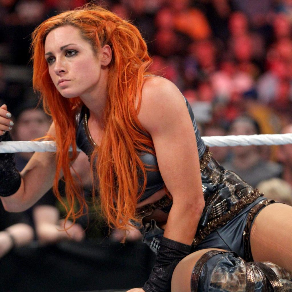 Becky-Lynch-Ring-Pictures
