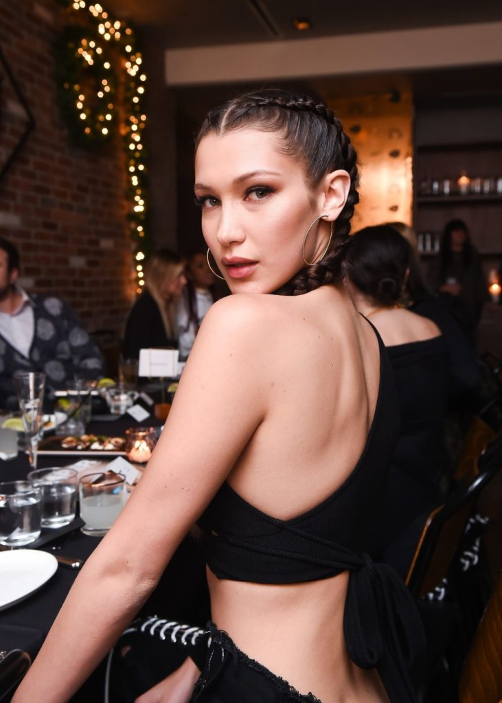 Bella-Hadid-Backless-Pictures