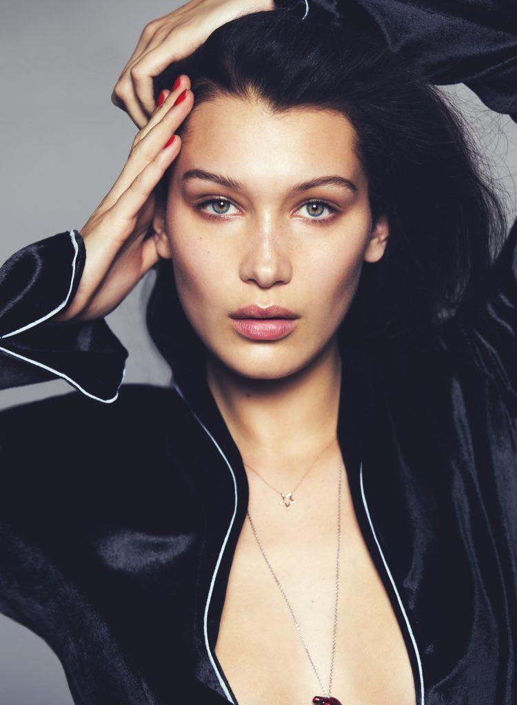 Bella-Hadid-Hot-Sexy-Photos