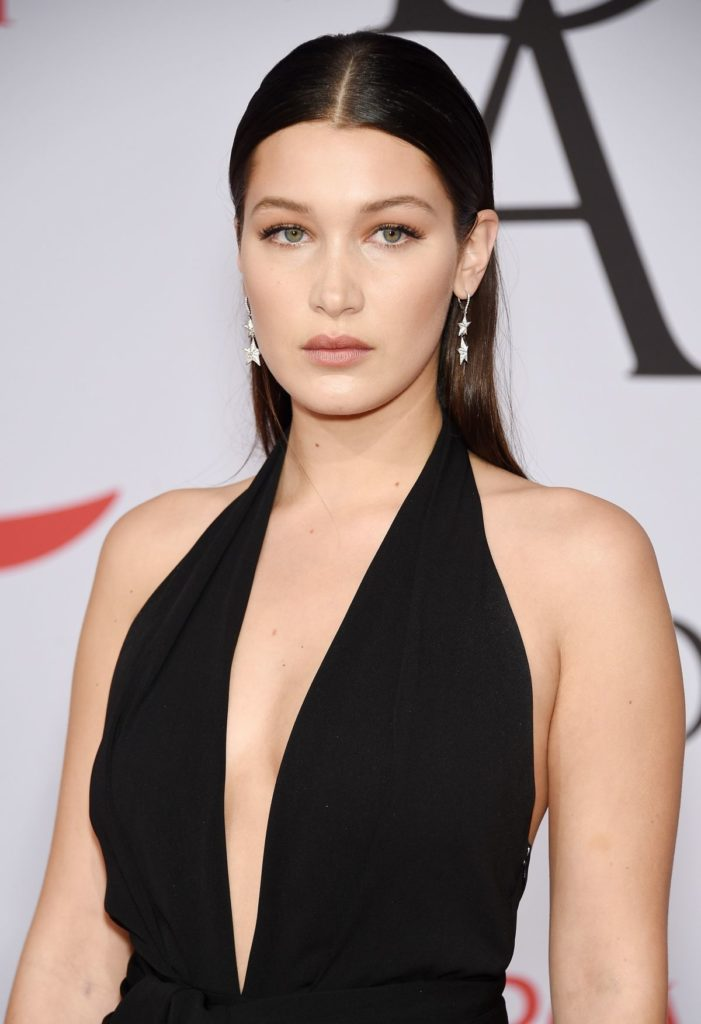 Bella-Hadid-Muscles-Pictures