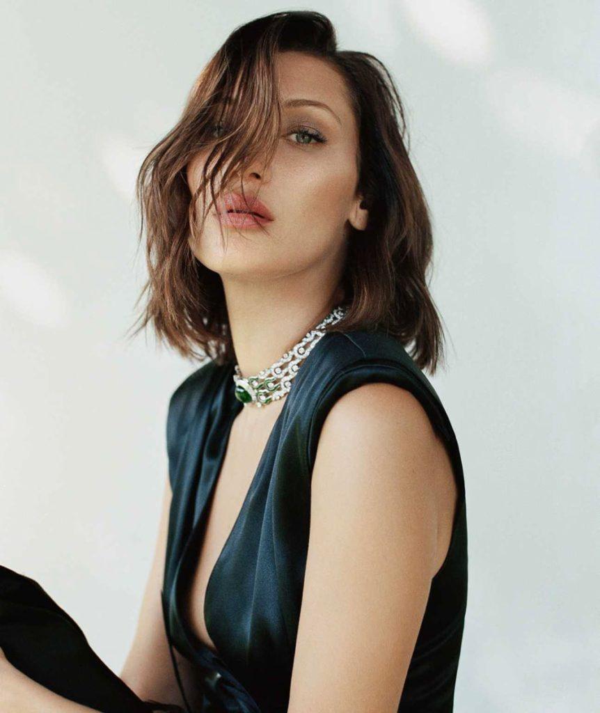 Bella-Hadid-Short-Hair-Pics