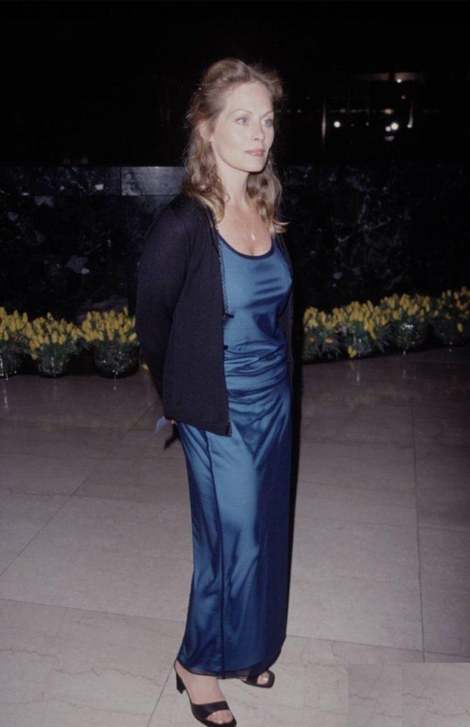 Beverly-DAngelo-Feet-Photos