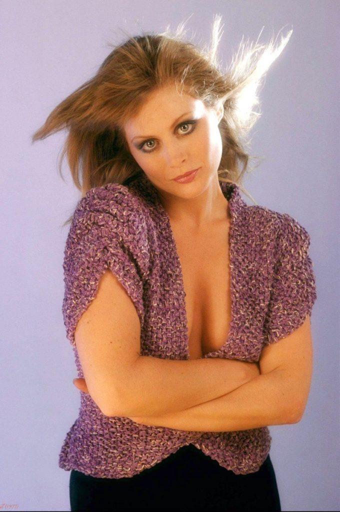 Beverly-DAngelo-Topless-Pics