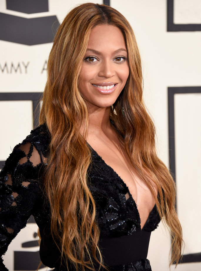 Beyonce-Bold-Pictures