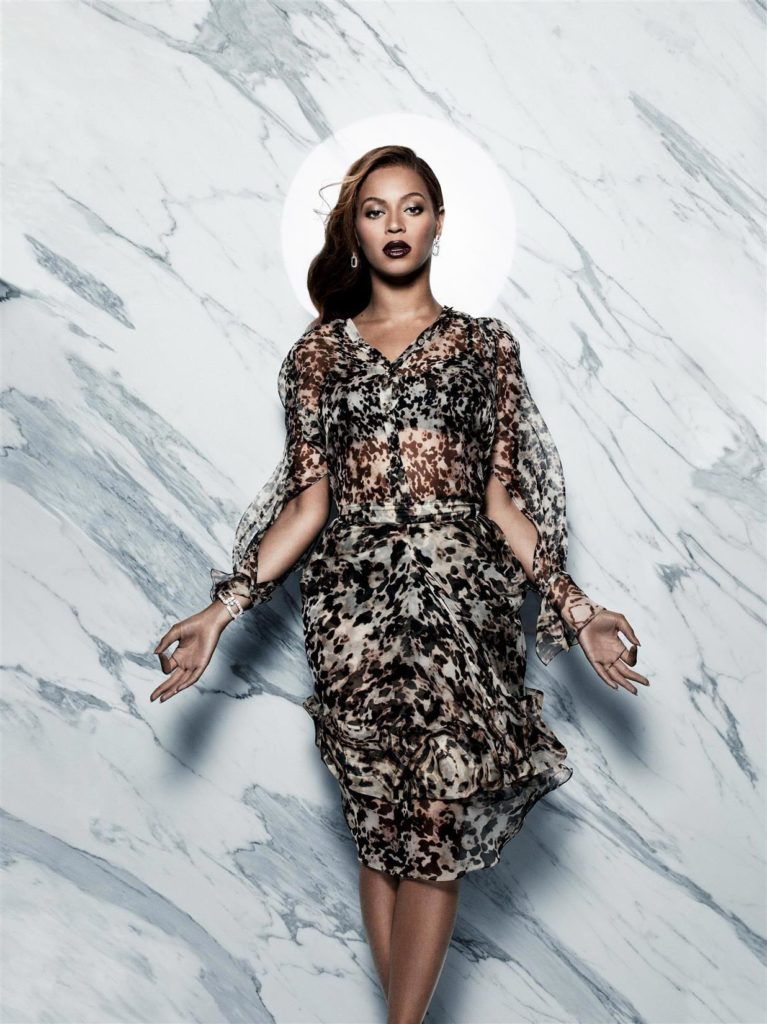 Beyonce-Legs-Pictures