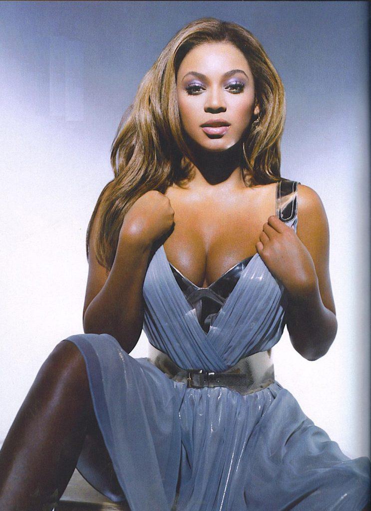 Beyonce-Sexy-Body-Photos