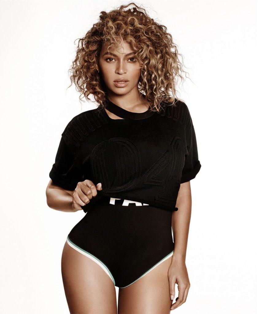 Beyonce-Swimsuit-Photos